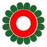 Yayasan Spora